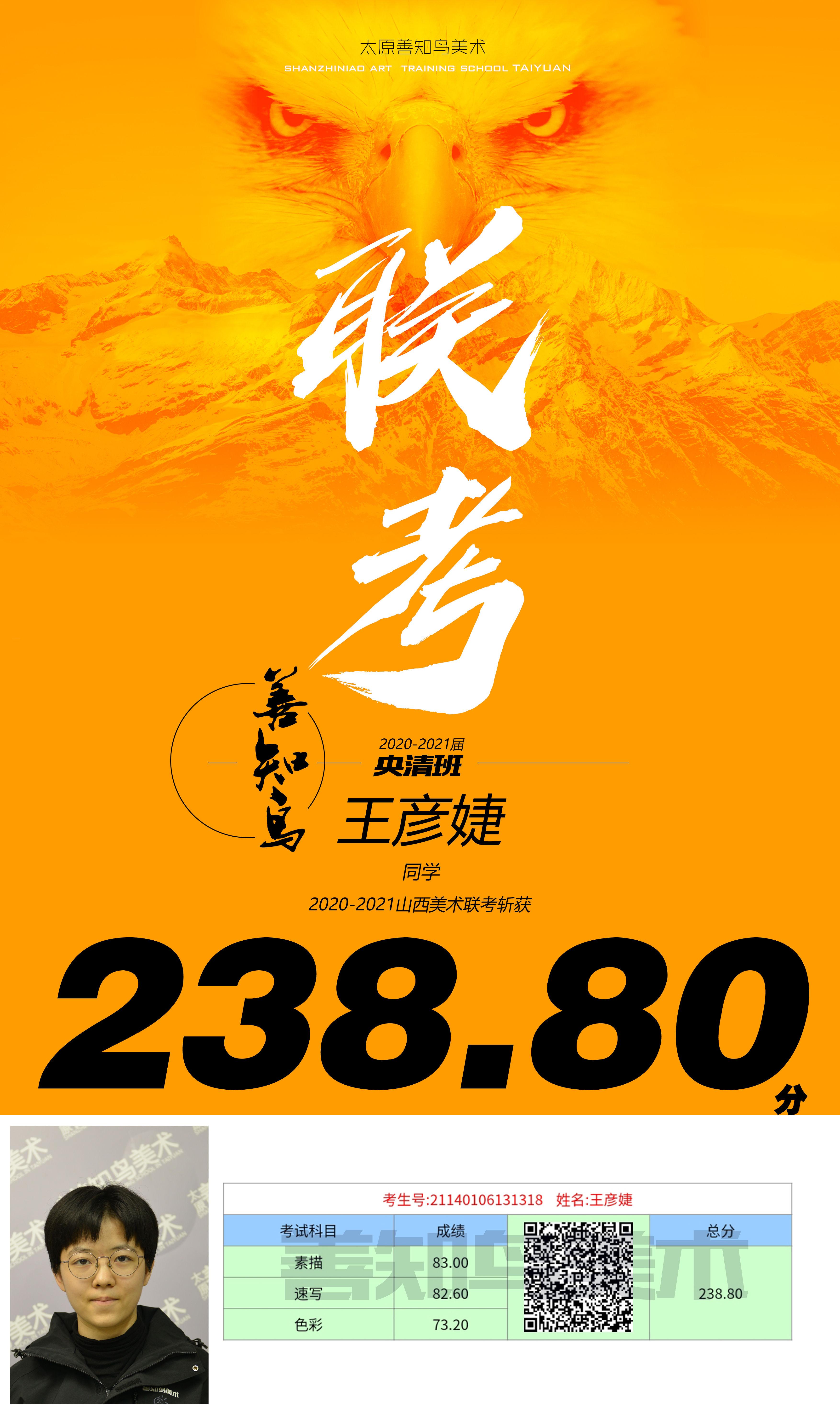 238.80王彦婕.jpg