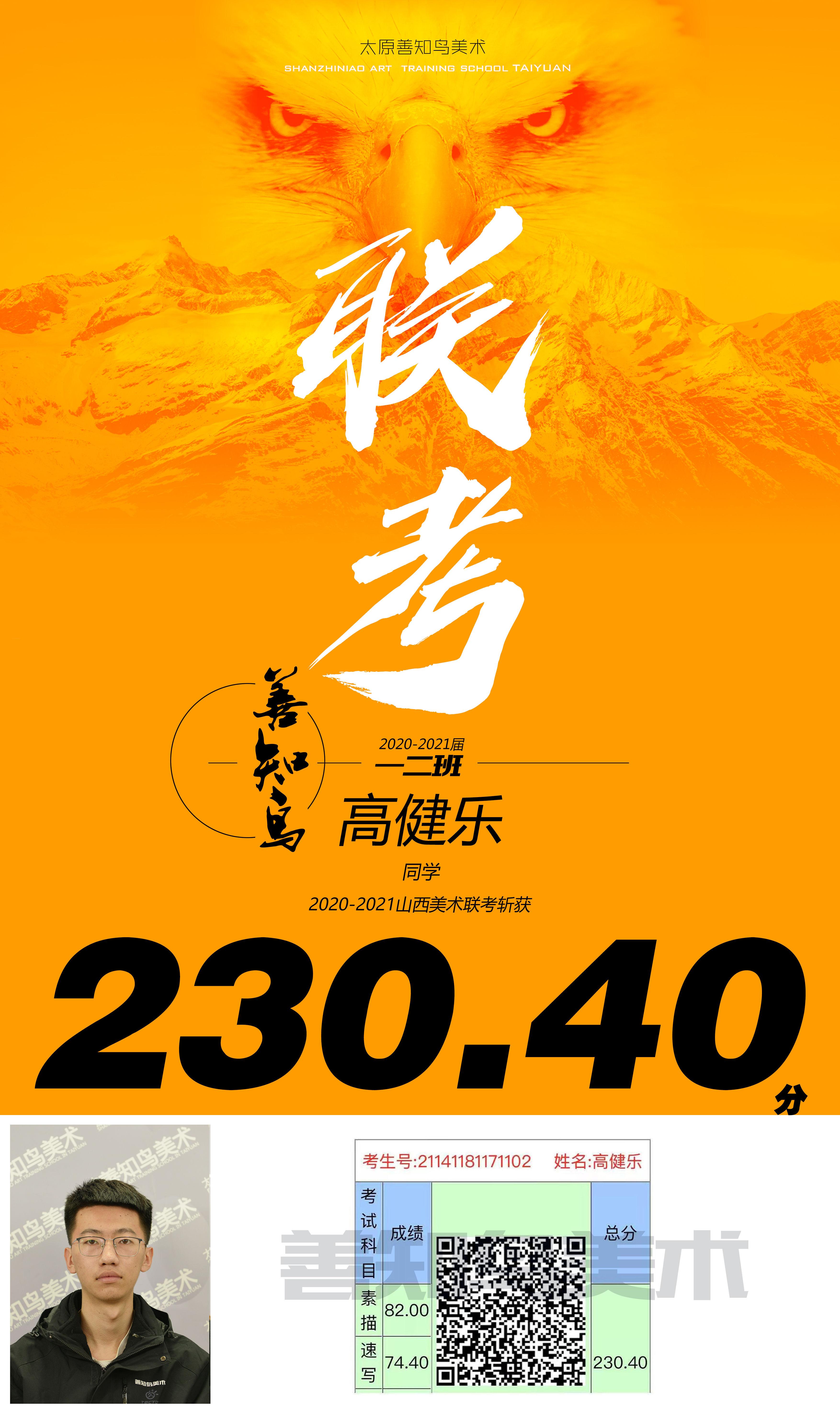 230.40高健乐.jpg