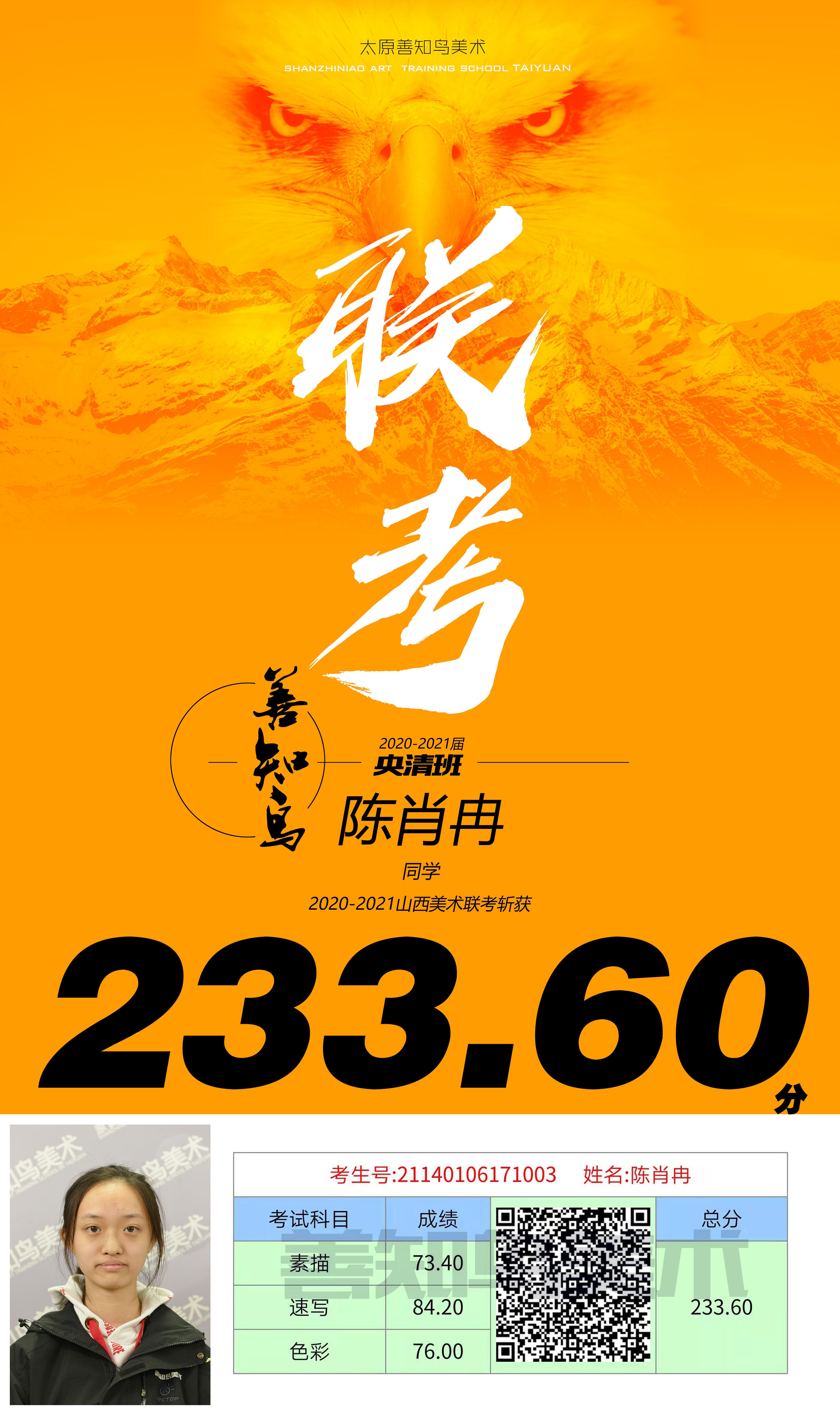 233.60 陈肖冉.jpg
