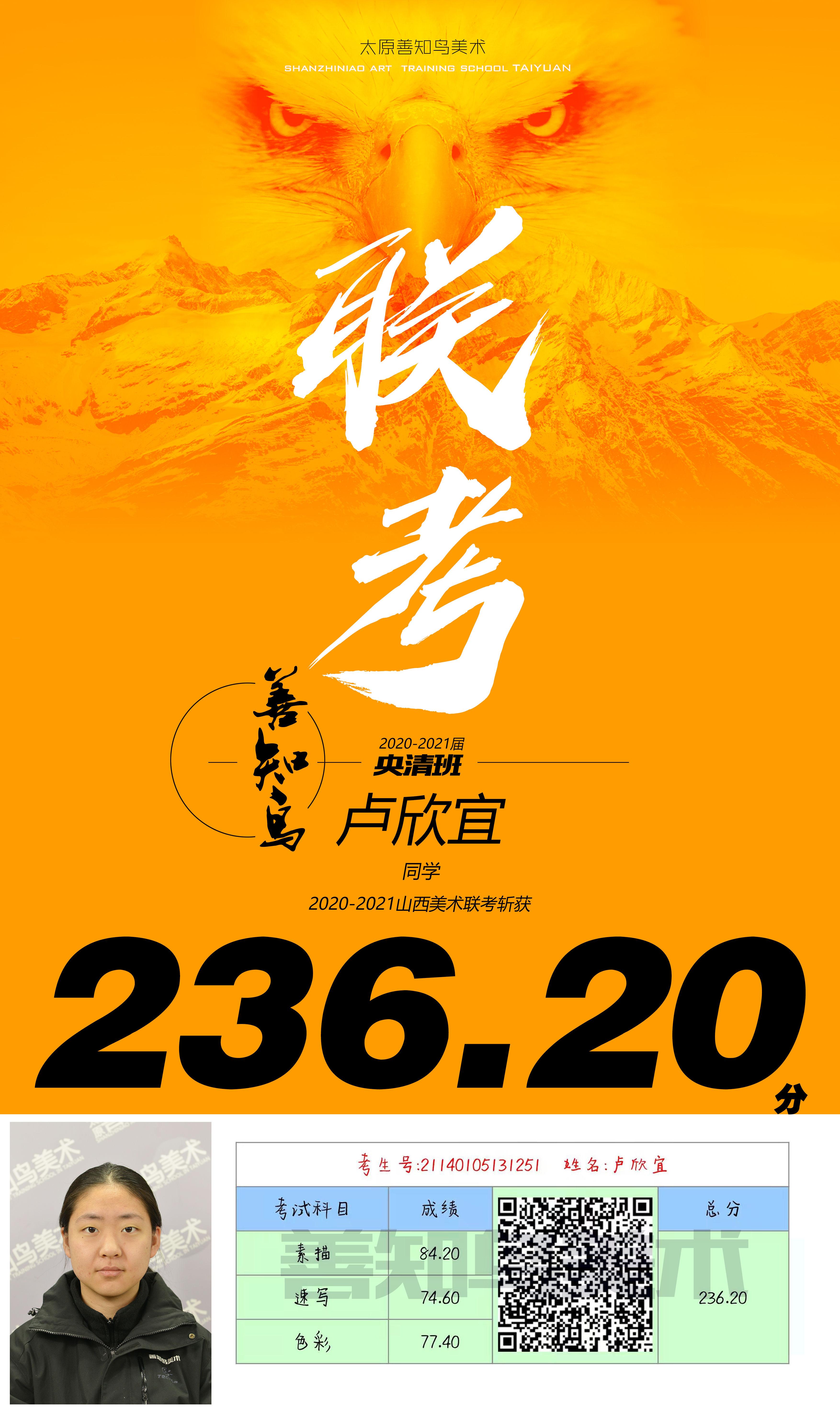 236.20卢欣宜.jpg
