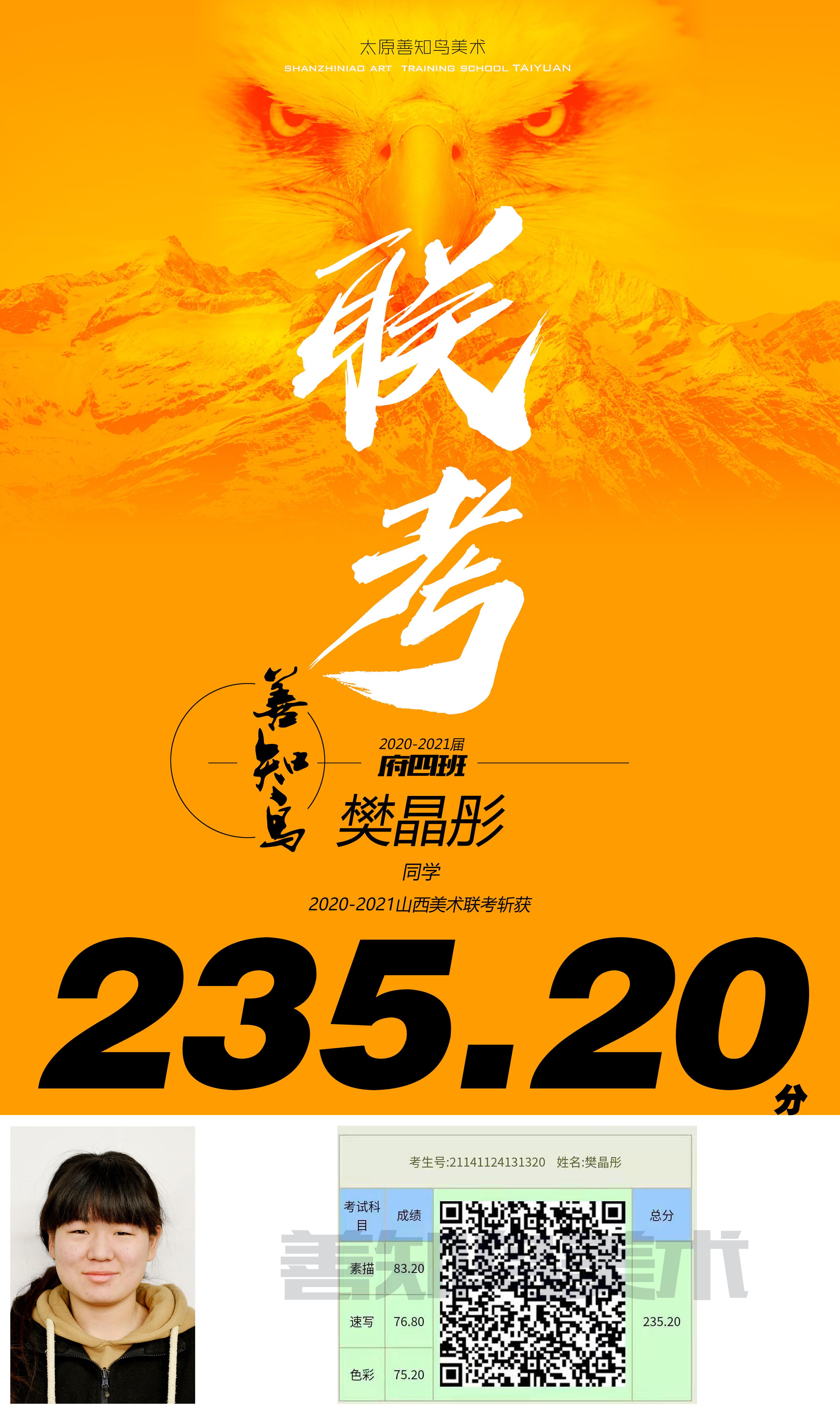 235.2樊晶彤.jpg
