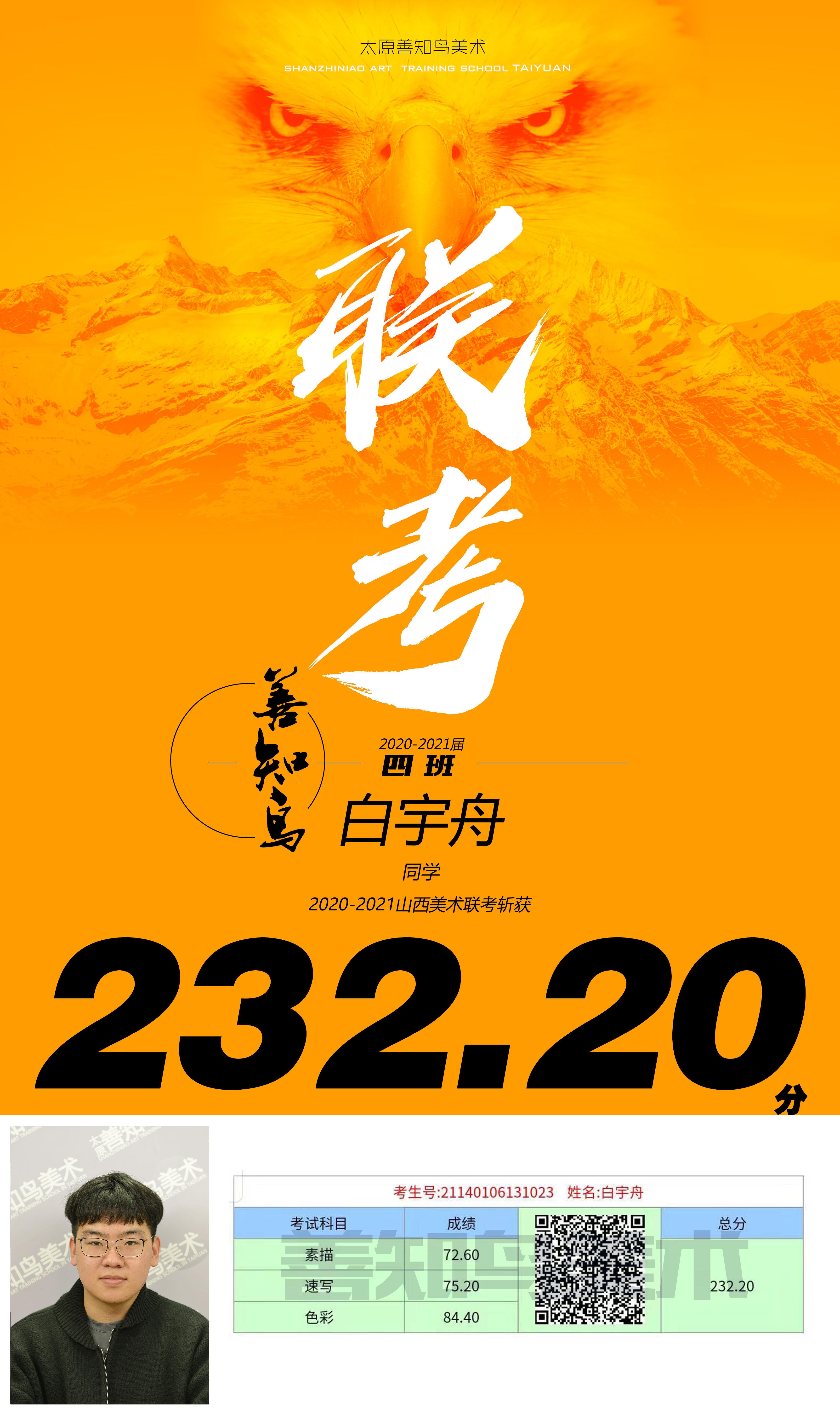 232.20白宇舟.jpg