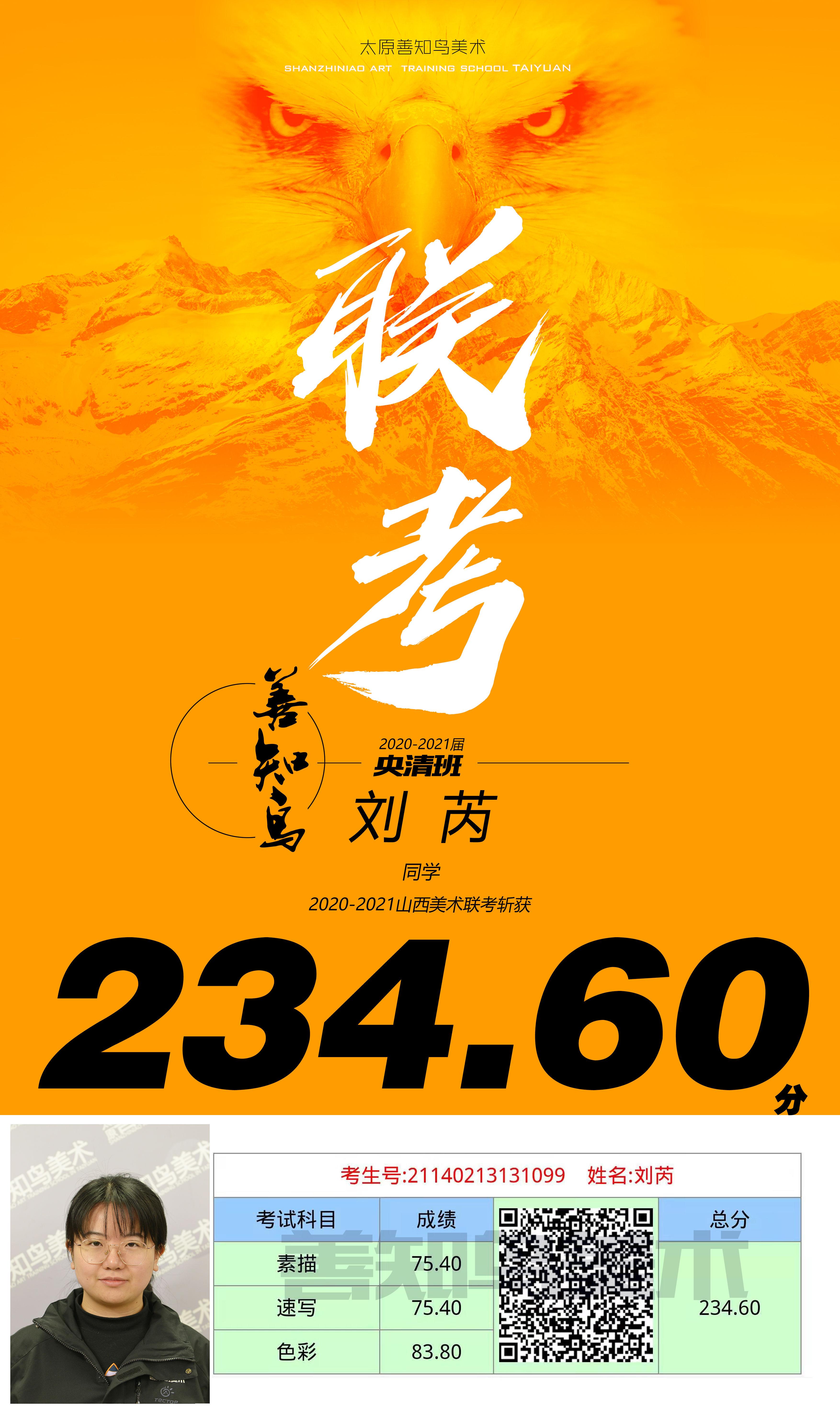 234.60刘芮.jpg