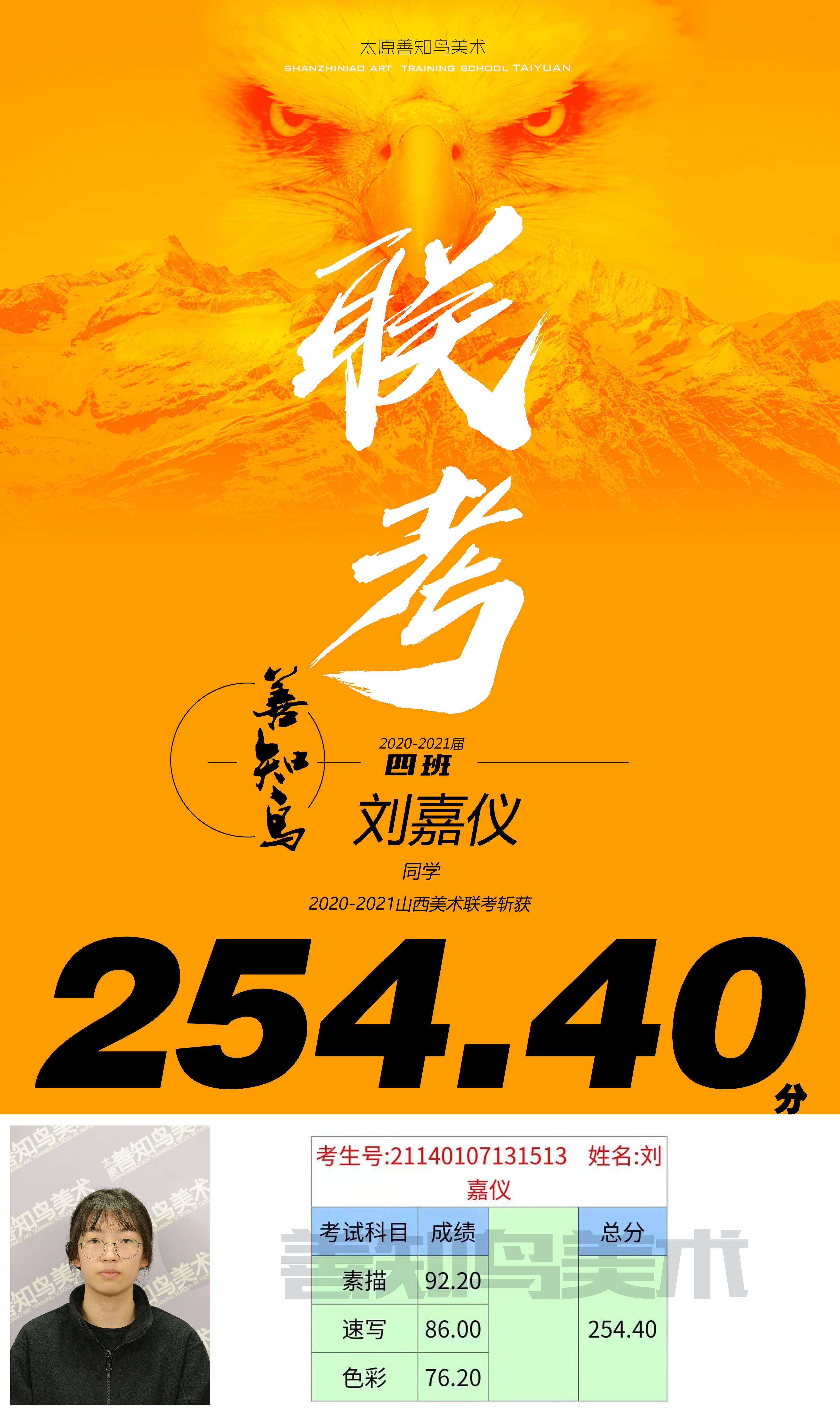 254.40刘嘉仪.jpg
