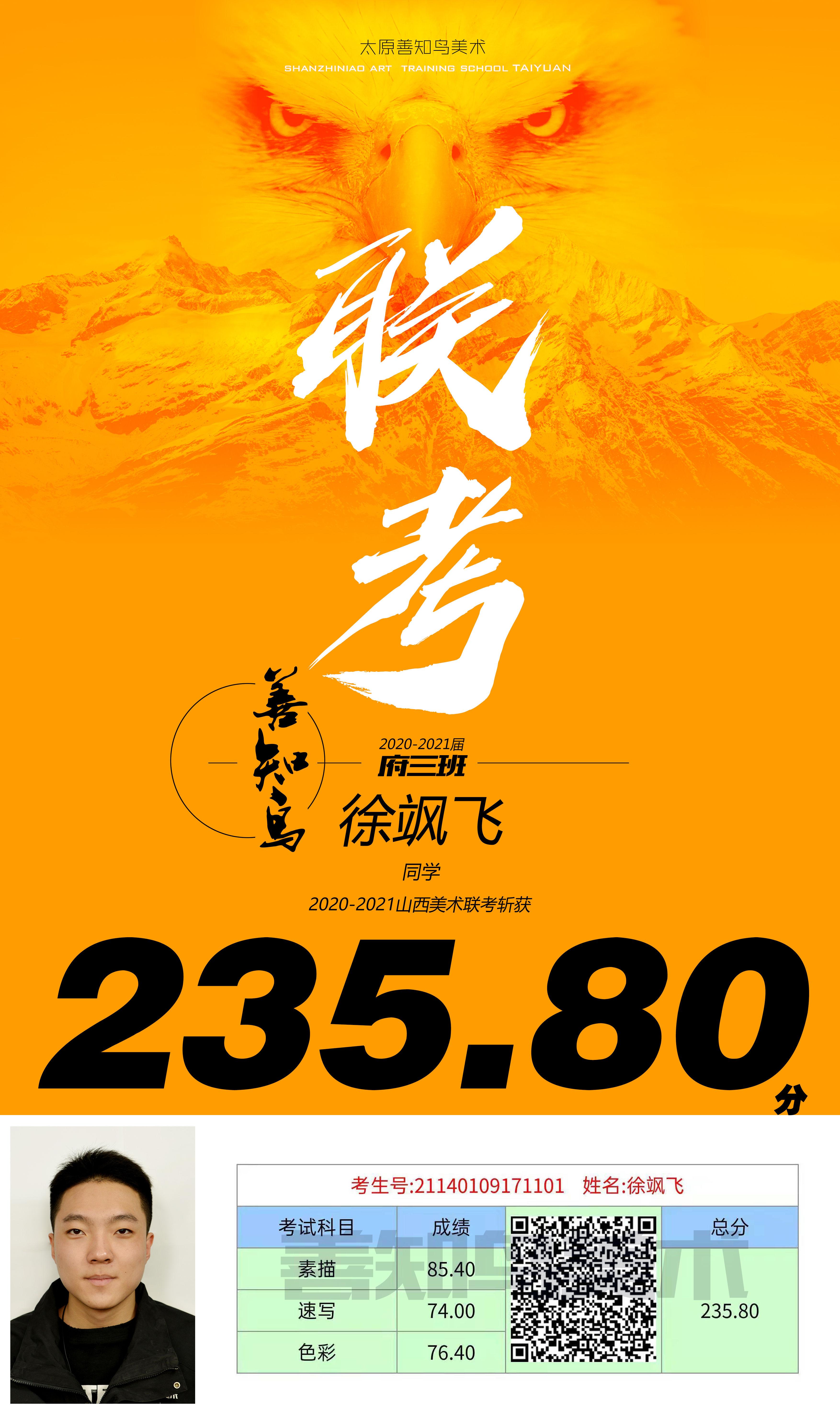 235.80徐飒飞.jpg