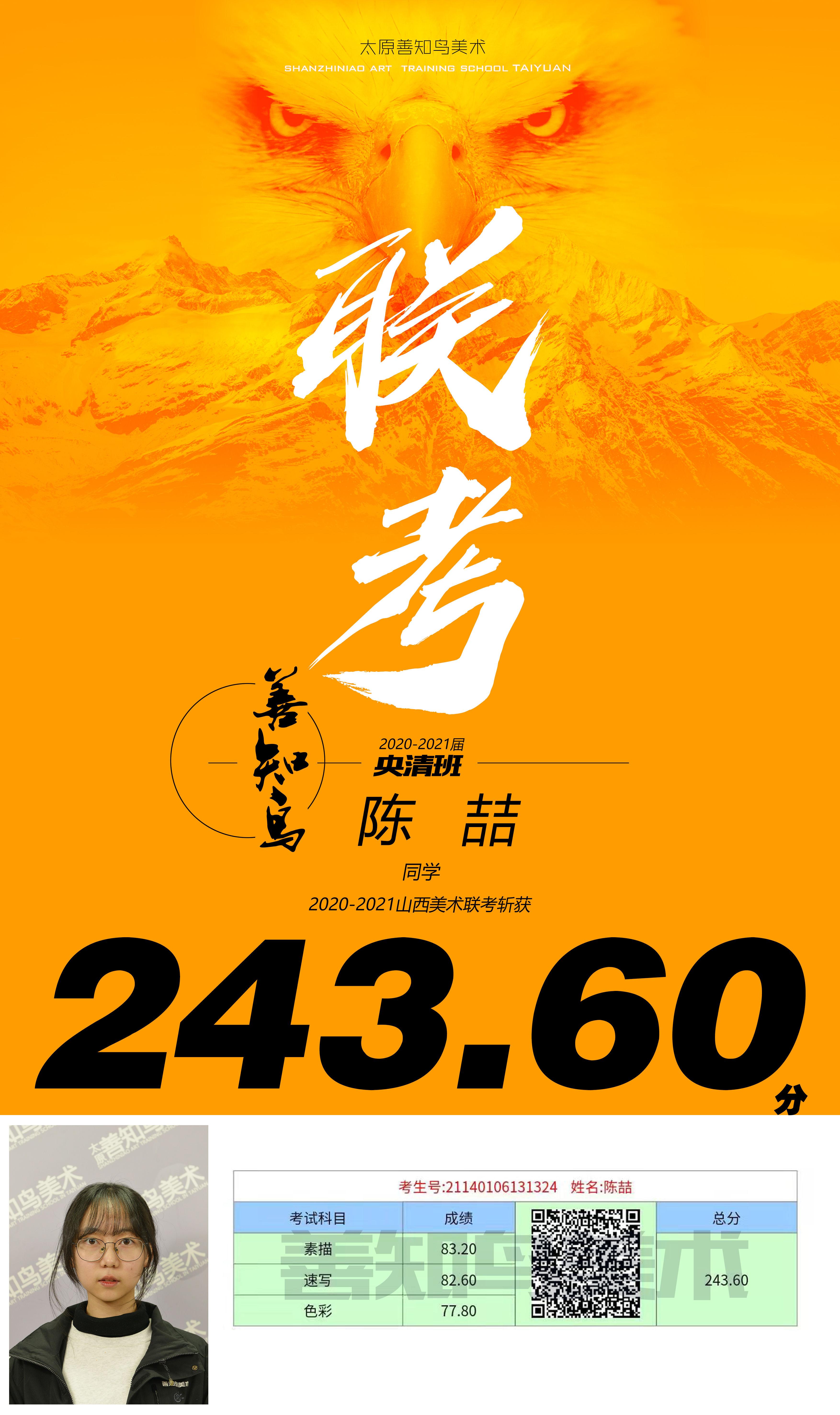 243.60陈喆.jpg